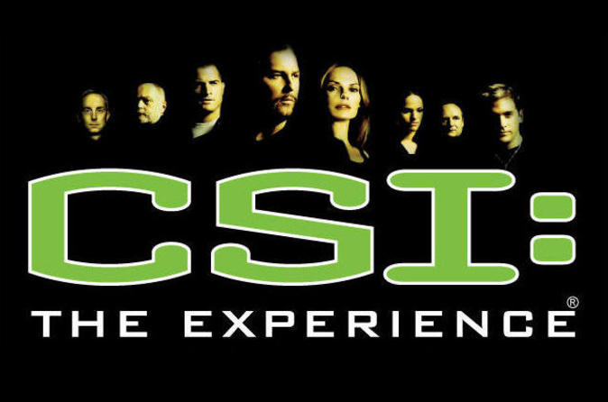 csi-the-experience-in-las-vegas-43511.jpg
